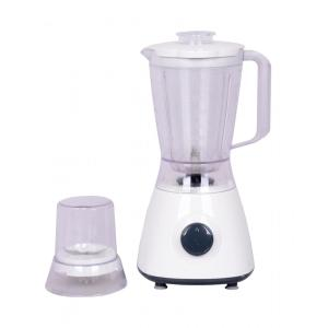 multi-function electric juice blender household food blender