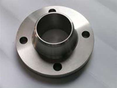 class 600 welding neck flange/carbon steel flange