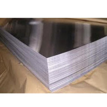 3mm 4x8 building aluminum sheet price in India