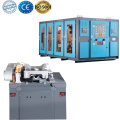 industrial silver gold melting equipment