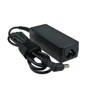 19V 1.58A 5.5*01.7mm Laptop Charger