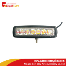 Factory Supplier for LED Work Light 12V Brightest Vehicle Led Worklight supply to Spain Exporter