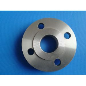 ANSI B16.5 Class 150 Slip On Flanges