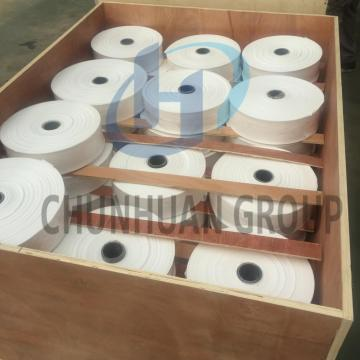 PTFE Cutting Sheet PTFE Roll Sheet