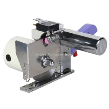 Automatic End Cutter