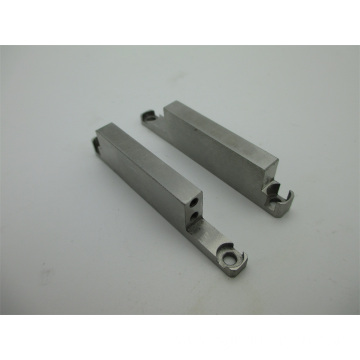SUS303 Milling Stainless Steel Parts