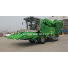 5 rows high quality crosscutting turn rows combine