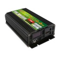 Factory Price 600W UPS Sine Wave Power Inverter