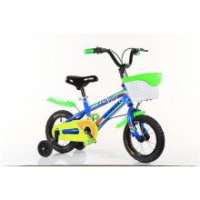 New Desin Children Bike