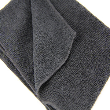 Car Microfiber Towels Cleaning Cloth For Cars