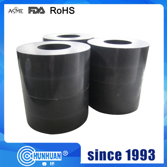 PTFE Sleeves and Cylinders