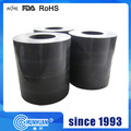 Black Color Acetal Tube for Auto Industry