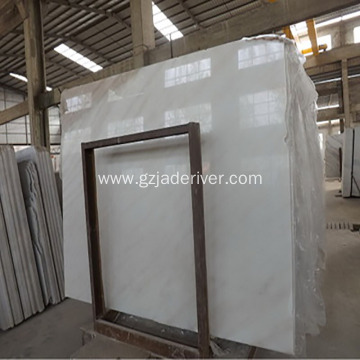 Artificial Marble Stone Countertops Wholesale Direct