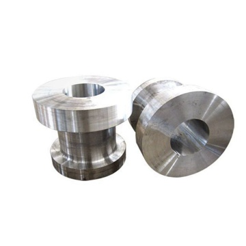 Global Forging Industry How To Forge Stainless Steel