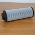 Industrial Filtration Hydraulic Oil Filter Cartridge PR3327
