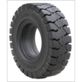 Forklift Solid Tyre 7.00-15