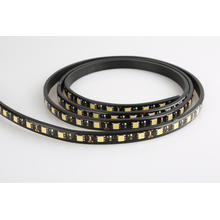 Best Quality for 12V Led Strip 12V waterproof SMD 3014 5mm width led strip supply to Faroe Islands Manufacturers