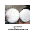 High Quality Cyromazine Larvadex 1% Premix