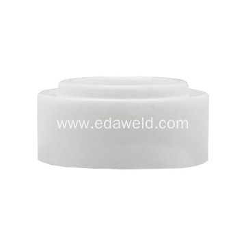 Heatshield For Standard Gas Lens Series 2 WP9
