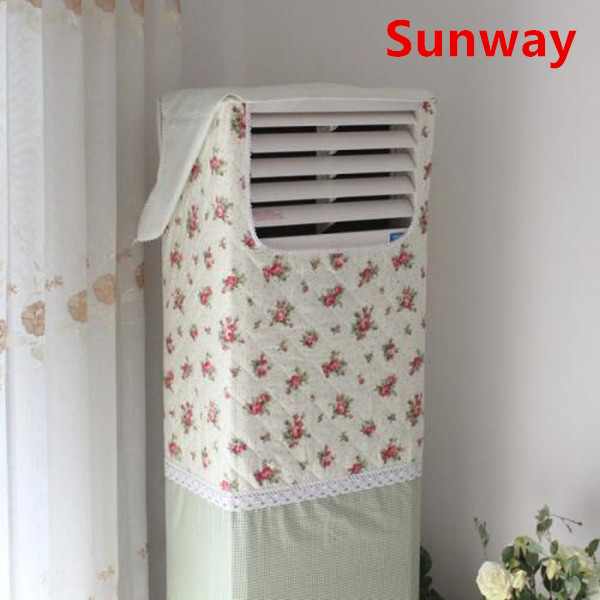 air condition cover