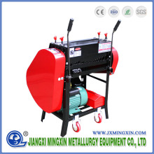 Automatic Cable Cut Wire Stripping Machine