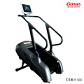 Gym Club Exercise Equipment Commercial Climber