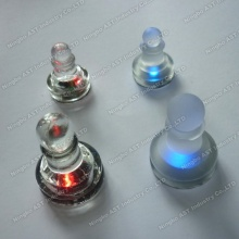 LED Chess, LED Glow Chess Set, Chess Sets, LED Chess