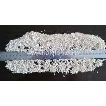 Factory Price for Dry Horseradish Granules dehydrated hot horseradish granule 8-16 mesh supply to Chile Wholesale