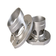 OEM/ODM for Stainless Steel Investment Casting OEM Custom Alloy Steel Casting Parts export to Sri Lanka Manufacturer