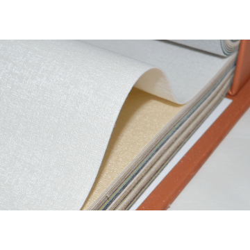 British standard flame retardant small fine leather