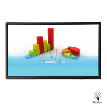 WeeTaach 55 Inches Smart Screen