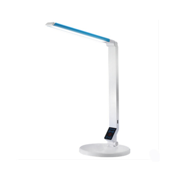 Home Office Portable Desk Lamp Dimmable Reading Lights