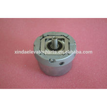 Machine Encoder for gearless machine elevator spare part