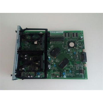 Offer HP 5200DN Formatter Logic Board Good Quality
