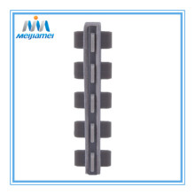 Reliable for Shelf Wardrobe Storage Three side drawer divider connector supply to South Korea Suppliers