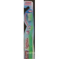 Hot Sale Toothbrush with tongue cleaner
