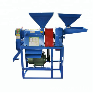 Best price of auto rice mill in bangladesh