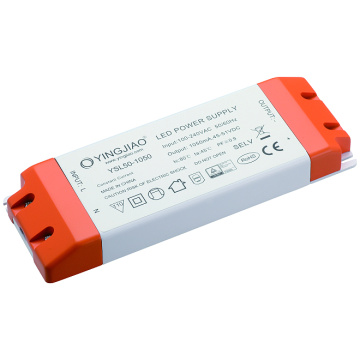 Good Quality for Dimmable  Led Driver,Dimmable Led Driver 12V,Dimmable Constant Current Led Driver Manufacturers and Suppliers in China 60W Dimmable LED Driver in LED Power Supply supply to South Korea Importers