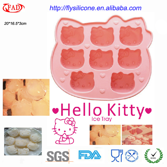 kitty-123-cake-mold-1