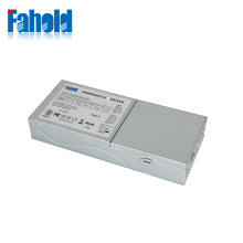347V Led Panel Light Driver