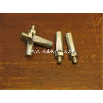 Steel Material Bicycle Crank Cotter Pin