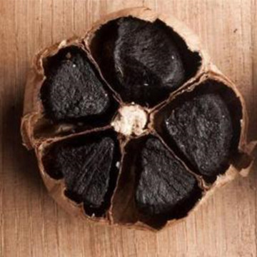 Black Garlic Wholesale UK From Black Garlic Machine
