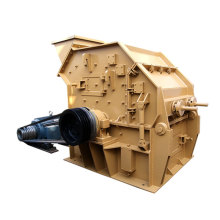 Low Cost Mini Rock Fine Crusher price