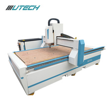 Good Quality for ATC Cnc Router Machine Cnc Atc 4 linear Router Machine in UK supply to Zambia Exporter