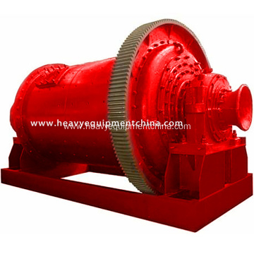 Mingyuan Industrial Grinding Mill Powder Grinder Machine