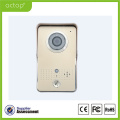 Digital 7 inch door bell phone