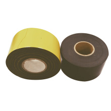 PE Anticorrosion Joint Rehabilation Tape