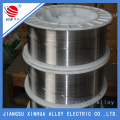 Resistance Electrothermal Alloy of 3070