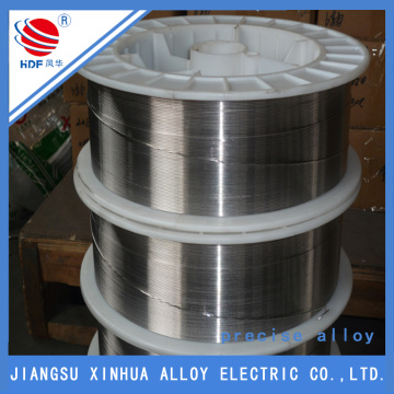 The good quality Inconel 601