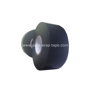 Anti corrosion Pipe Joint Tape